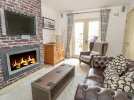 Ring of Kerry Golf Club Cottage - County Kerry - 926997 - thumbnail photo 5