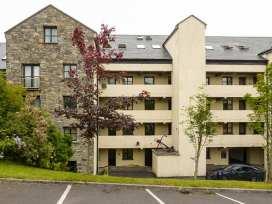 Apartment Number 16 - Westport & County Mayo - 927025 - thumbnail photo 1