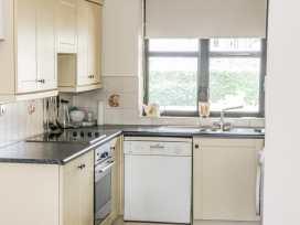 Apartment Number 16 - Westport & County Mayo - 927025 - thumbnail photo 6