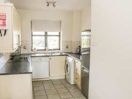 Apartment Number 16 - Westport & County Mayo - 927025 - thumbnail photo 5