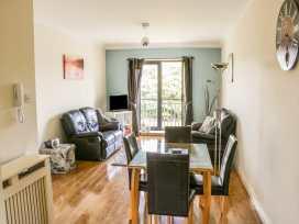 Apartment Number 16 - Westport & County Mayo - 927025 - thumbnail photo 2
