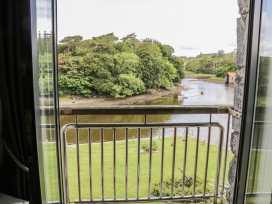 Apartment Number 16 - Westport & County Mayo - 927025 - thumbnail photo 3