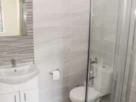Apartment Number 16 - Westport & County Mayo - 927025 - thumbnail photo 10