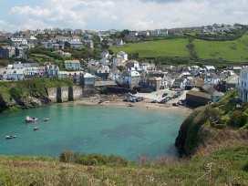 Dromore - Cornwall - 927097 - thumbnail photo 25