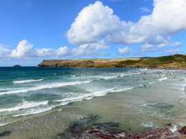 High Tide - Cornwall - 927925 - thumbnail photo 24