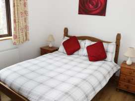 The Stone Cottage Apartment - Shancroagh & County Galway - 928419 - thumbnail photo 5