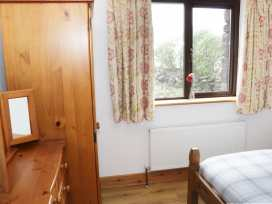 The Stone Cottage Apartment - Shancroagh & County Galway - 928419 - thumbnail photo 7