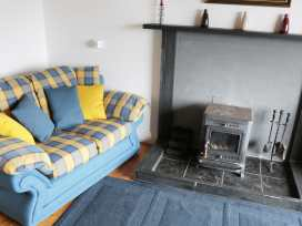 The Stone Cottage - Shancroagh & County Galway - 928420 - thumbnail photo 3