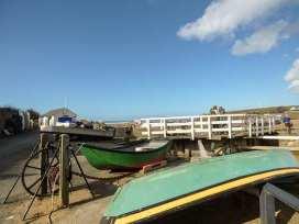 The Fort - Cornwall - 928563 - thumbnail photo 8