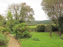 Meadowside Cottage - Cornwall - 929068 - thumbnail photo 27