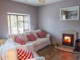 Nora's Cottage - County Sligo - 929568 - thumbnail photo 3