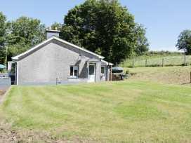 Nora's Cottage - County Sligo - 929568 - thumbnail photo 14