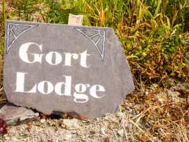 Gort Lodge - County Kerry - 929826 - thumbnail photo 2
