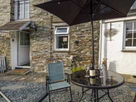Barn Cottage - Cornwall - 930674 - thumbnail photo 13