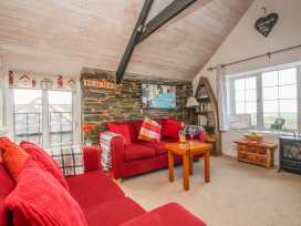 Barn Cottage - Cornwall - 930674 - thumbnail photo 2