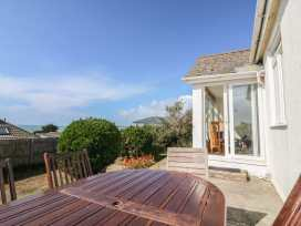 Highdown - Devon - 930778 - thumbnail photo 22