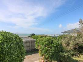 Highdown - Devon - 930778 - thumbnail photo 23