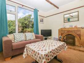 Highdown - Devon - 930778 - thumbnail photo 6