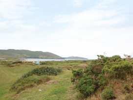11 Coppermines - Kinsale & County Cork - 930941 - thumbnail photo 21