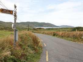11 Coppermines - Kinsale & County Cork - 930941 - thumbnail photo 23
