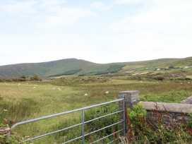 11 Coppermines - Kinsale & County Cork - 930941 - thumbnail photo 25