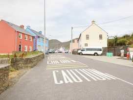 11 Coppermines - Kinsale & County Cork - 930941 - thumbnail photo 26