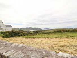 11 Coppermines - Kinsale & County Cork - 930941 - thumbnail photo 27