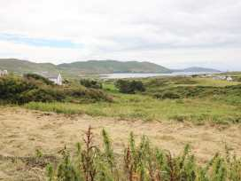 11 Coppermines - Kinsale & County Cork - 930941 - thumbnail photo 28