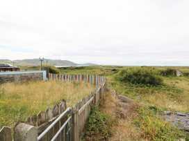 11 Coppermines - Kinsale & County Cork - 930941 - thumbnail photo 29