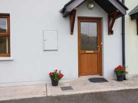 11 Coppermines - Kinsale & County Cork - 930941 - thumbnail photo 20