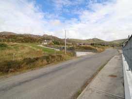 11 Coppermines - Kinsale & County Cork - 930941 - thumbnail photo 30