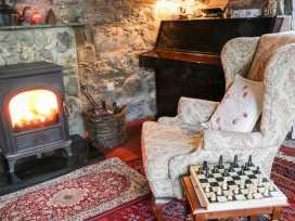 Dun na Ron - Shancroagh & County Galway - 932620 - thumbnail photo 5