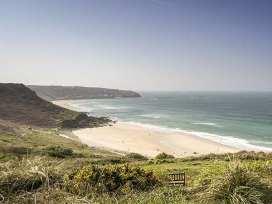Tregiffian Vean - Cornwall - 932657 - thumbnail photo 29