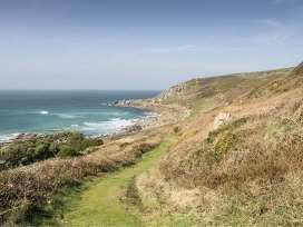 Tregiffian Vean - Cornwall - 932657 - thumbnail photo 27
