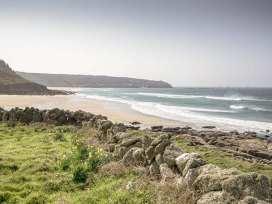 Tregiffian Vean - Cornwall - 932657 - thumbnail photo 28