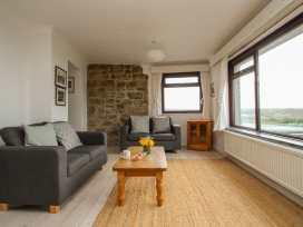 Tregiffian Vean - Cornwall - 932657 - thumbnail photo 4