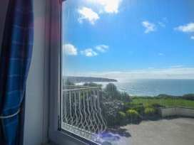 The Lookout - Cornwall - 932663 - thumbnail photo 20