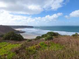 The Lookout - Cornwall - 932663 - thumbnail photo 22