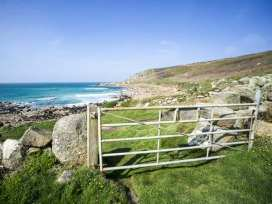 The Lookout - Cornwall - 932663 - thumbnail photo 24