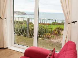 The Lookout - Cornwall - 932663 - thumbnail photo 2