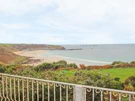 The Lookout - Cornwall - 932663 - thumbnail photo 3