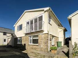 Brook House - Cornwall - 932664 - thumbnail photo 1
