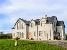 Millers Lane House - County Donegal - 932847 - thumbnail photo 1