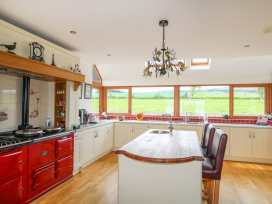 Millers Lane House - County Donegal - 932847 - thumbnail photo 9