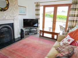 Millers Lane House - County Donegal - 932847 - thumbnail photo 3