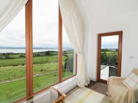 Millers Lane House - County Donegal - 932847 - thumbnail photo 14