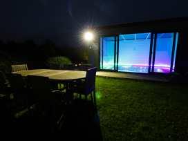 Foxes Den - Cornwall - 933170 - thumbnail photo 25
