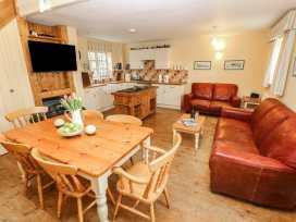 Foxes Den - Cornwall - 933170 - thumbnail photo 3