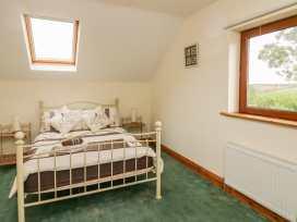 Doolough Lodge - County Kerry - 933246 - thumbnail photo 20