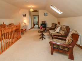 Doolough Lodge - County Kerry - 933246 - thumbnail photo 30